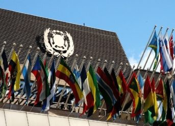 IMO To Start Consideration Of Legal Framework For Low-Flashpoint Diesel 1