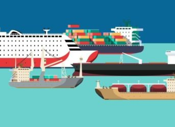 What Is A National Maritime Transport Policy? 3