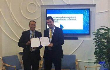 Babcock EcoSMRT Receives LR Acknowledgement For Ship Application 8