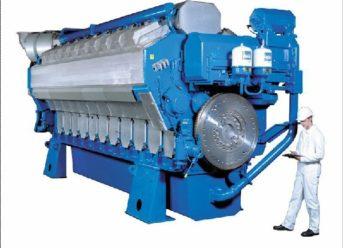 New Wärtsilä power plant will support industry development in Equatorial Guinea 9