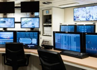 Newly Updated Wärtsilä Propulsion Control & Automation System To Deliver Fuel Savings For New Tankers 10