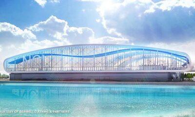 Norwegian Cruise Line Holdings Ltd. Announces New Terminal at PortMiami 11
