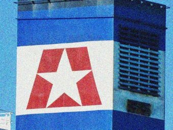 Star Bulk to install scrubbers on its entire fleet 1