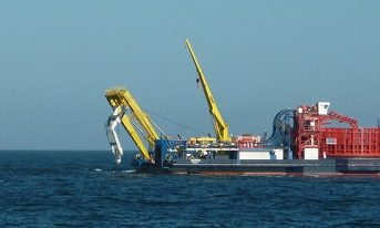 TenneT contracts DNV GL to certify offshore power substations for Hollandse Kust Zuid wind park 4