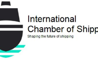 Shipping Industry Launches New Security Resources for World Fleet 3