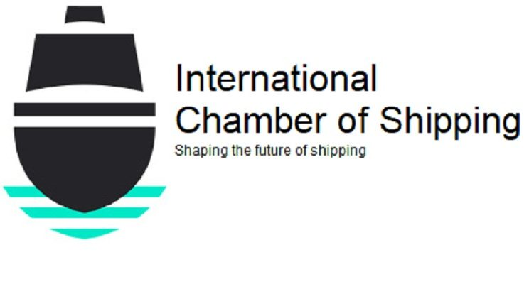 ICS Encouraged by IMO Progress on 2020 Global Sulphur Cap Implementation Issues 1