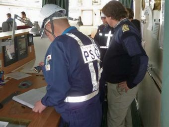 ClassNK PSC report highlights the issues that get ships detained 5