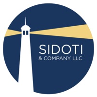Global Ship Lease to Present at Sidoti & Company Fall 2018 Conference 9