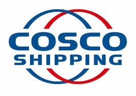 COSCO SHIPPING Holdings Announces 2017 Annual Results 1