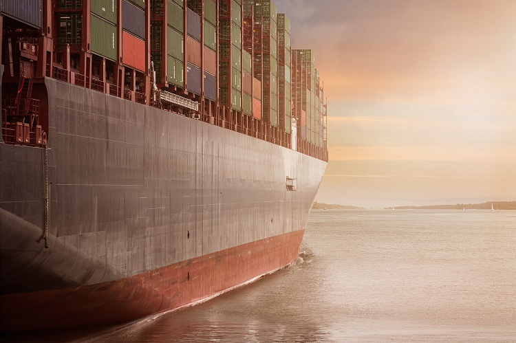 Drewry: East-West Contract Rates Help Reduce Shippers' Costs 5