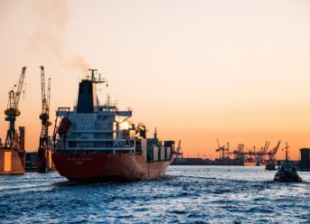 MSC ANNOUNCES NEW STRATEGIC COOPERATION 3