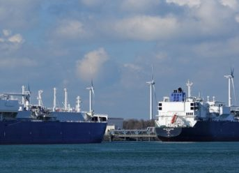 SEALNG: MEPC Actions Provide Greater Certainty to Shipowners 4