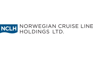 Norwegian Cruise Line Extends Sailings To Cuba Through December 2017 9