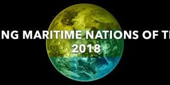 China Tops The List Of Leading Maritime Nations Of The World 2018 – DNV GL & Menon Report 10