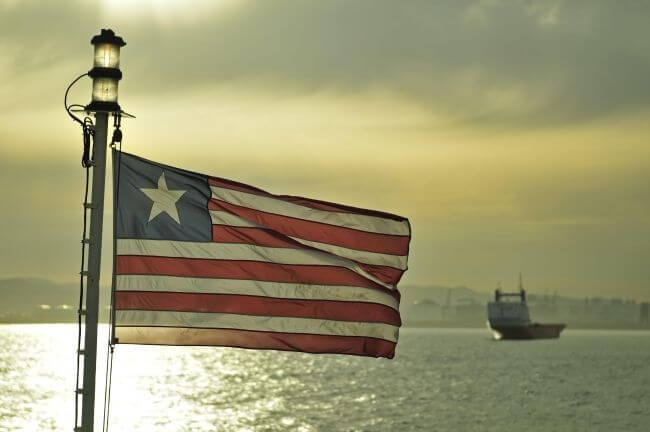 Liberia Renews Historic China Agreement 5