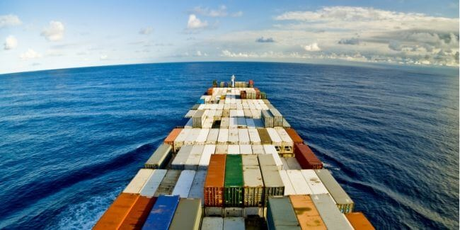 Navis Identifies Trends To Watch For Ocean Shipping In 2019