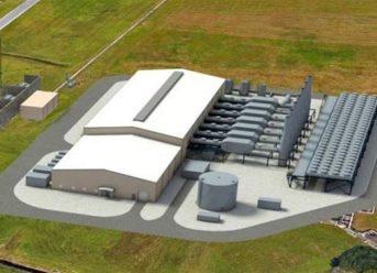 New Orleans chooses Wärtsilä Smart Power Generation solution for new power plant 7