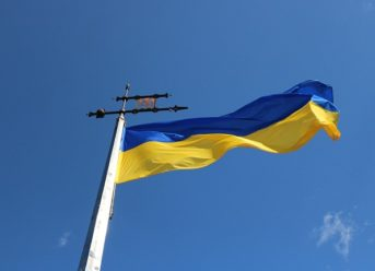 Ukraine Accedes to IMO Load Lines Treaty 9
