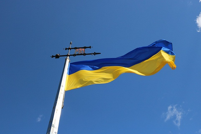 Ukraine Accedes to IMO Load Lines Treaty 1