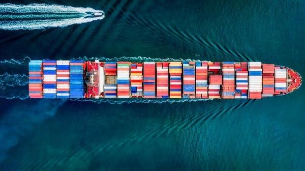 Navios Containers Pushes Debt Maturities until 2022 5