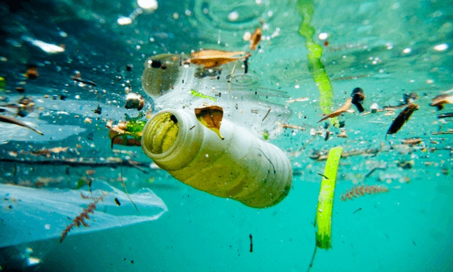 European Commission Welcomes Ambitious Agreement On New Rules To Reduce Marine Litter 1