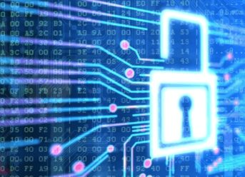 BIMCO Publishes Improved Cyber Security Guidelines 8