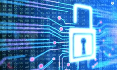 BIMCO Publishes Improved Cyber Security Guidelines 17