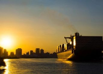 Shipping Industry Urges European Commission To Extend Consortia Block Exemption Regulation 3