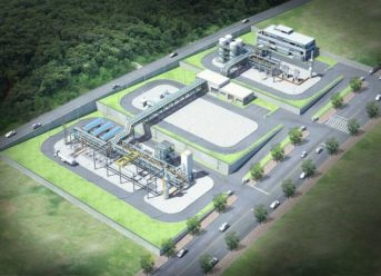 ABS And KOMERI Lead Industry In Advancing Safety Of LNG As Fuel 3