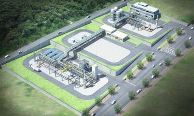 ABS And KOMERI Lead Industry In Advancing Safety Of LNG As Fuel 9