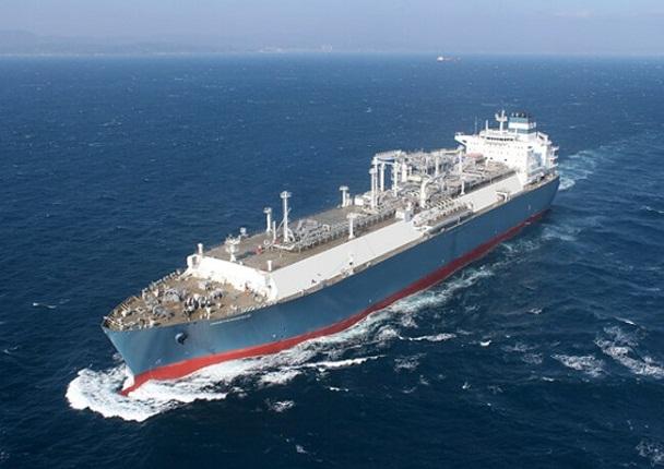 Höegh LNG To Provide FSRU To AGL's Crib Point LNG Project 5