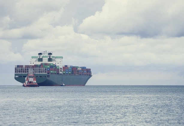 Drewry: Asia to Mediterranean Trade Facing Choppy Waters? 5