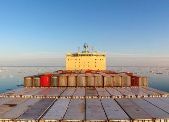 Liner Industry Calls for Extension of Consortia Block Exemption 2