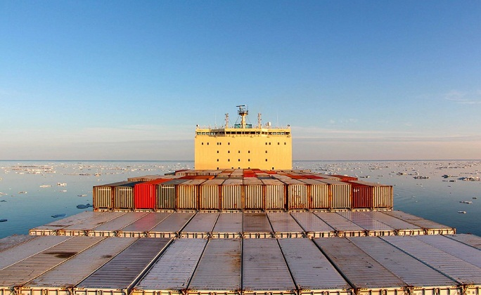 Liner Industry Calls for Extension of Consortia Block Exemption 5