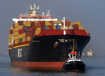 CARB: MSC Pays USD 630K for Air Quality Violations 6
