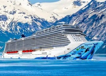 Fincantieri & Norwegian Cruise Line Sign Contract Exceeding EUR 1 Billion For Two New Gen Cruises 8