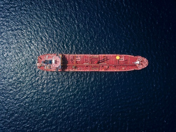 OSG Agrees 10-Year Bareboat Charter for US Tanker 5