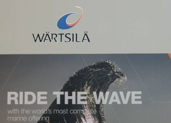 Wartsila to Axe 1,200 Jobs to Save Costs 3