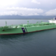 BW LPG Recycles 'BW Helios' In Compliance With Hong Kong Convention 11