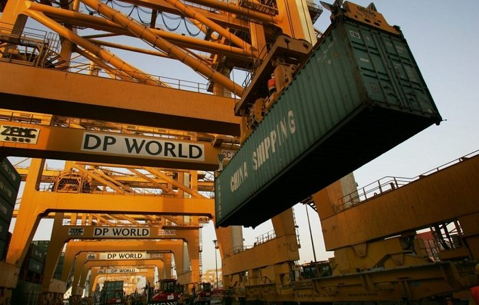 DP World Inks Acquisition Deal for Chilean Port Operator 1