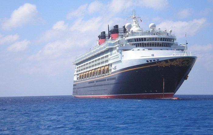 Port of Galveston Inks 10-Year Berthing Agreement with Disney Cruise Line 1