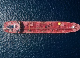 Drewry: 2020 Sulphur Cap Conundrum for Chemical Tankers 1