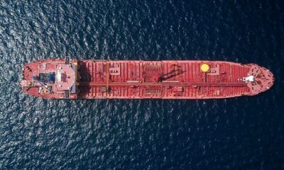Drewry: 2020 Sulphur Cap Conundrum for Chemical Tankers 5