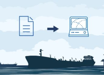 Proposal Submitted For Advancing Digitalisation Of Danish International Registry Of Shipping 4