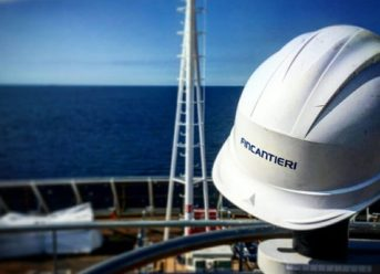CDP, Fincantieri And Snam Team Up To Innovate Port Facilities In Italy 6