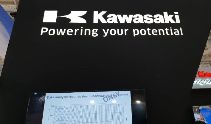 Kawasaki Heavy Industries Gets ClassNK AIP for LNG-Fueled Bulk Carrier 1