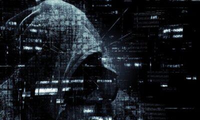 ABS, Fleet Management Partner on Cyber Security 7