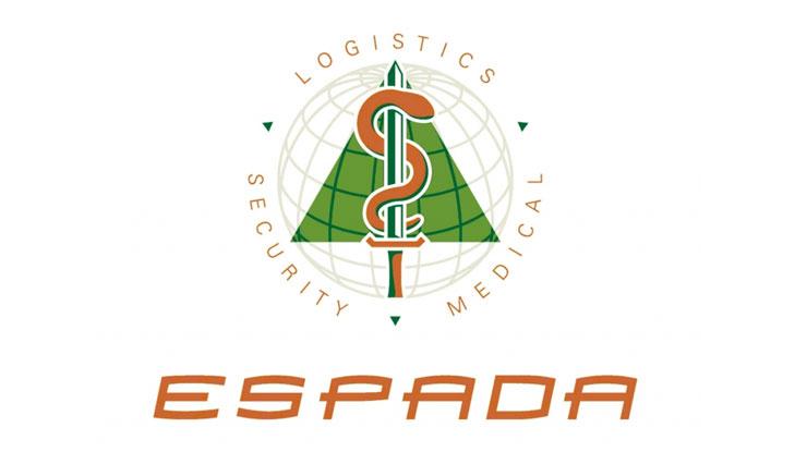 Espada Logistics and Security Group