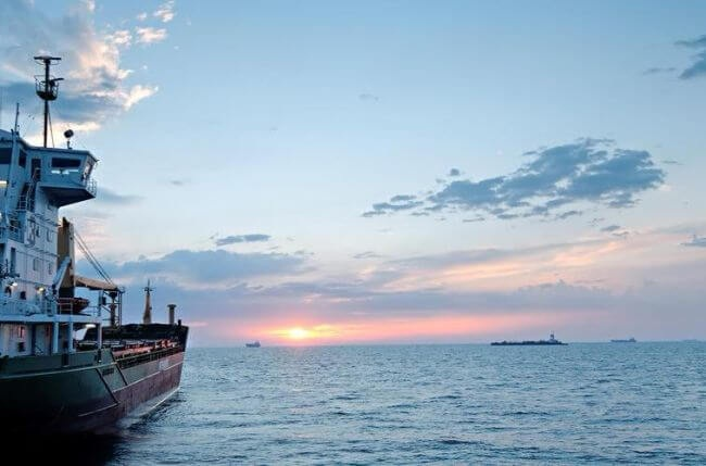 Leaner And Greener Shipping Will Attract Investment In 2019 – Moore Stephens 5