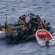 Pirates And Armed Robbers Still A Threat Off West Africa 13